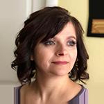 Генеральный директор компании ИНФИН