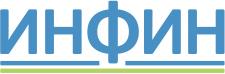 логотип ИНФИН